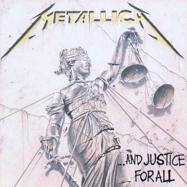 Metallica_And-Justice-For-All_1988