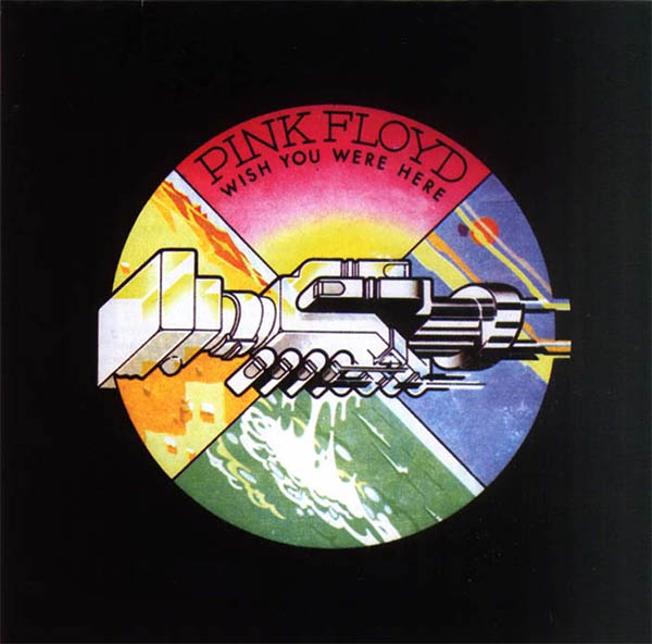 Pink-Floyd_Wish-You-Were-Here_1975