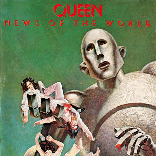 Queen_News-Of-The-World_1977