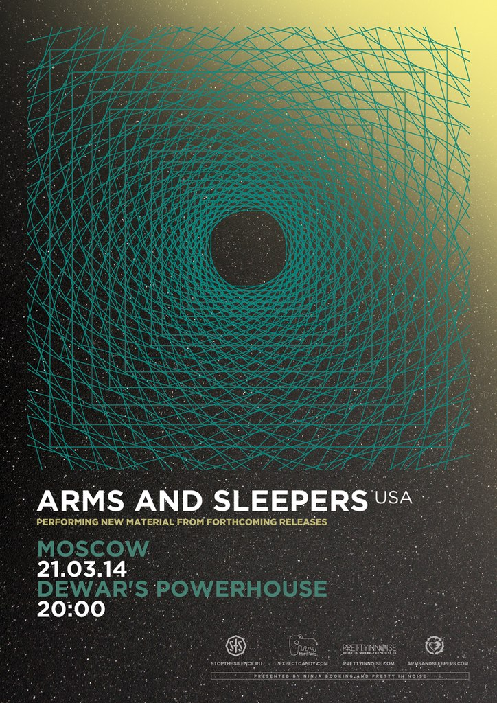 arms-and-sleepers-2014