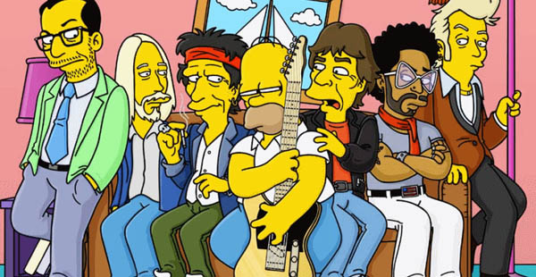 simpsons-how-i-spent-my-strummer-vacation