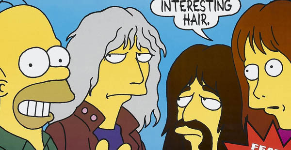 simpsons-spinaltap