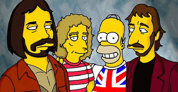 simpsons-thewho