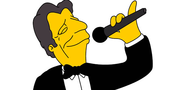 simpsons-tony-bennett