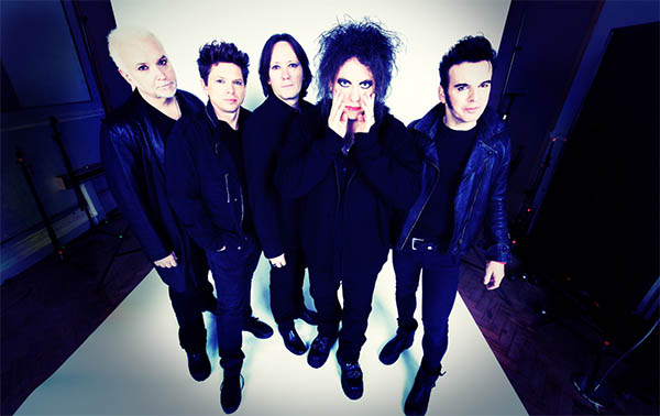 2014-the-cure-band