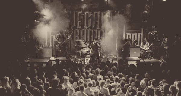 2014_live_We-Came-As-Romans