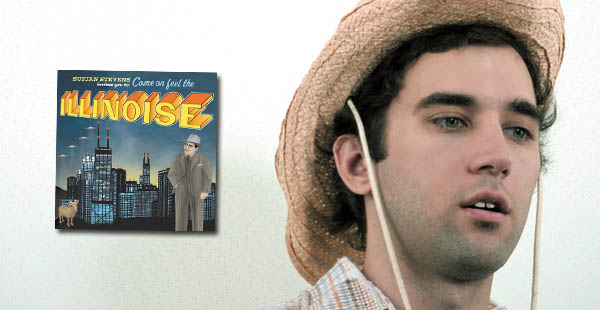 2005_SufjanStevens