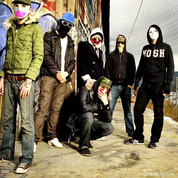 Hollywood-Undead_2014_parklive