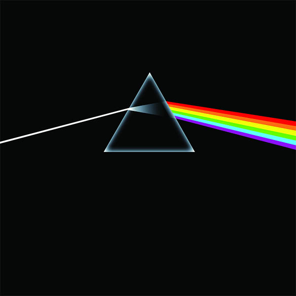 Pink-Floyd_The-Dark-Side-Of-The-Moon_1973
