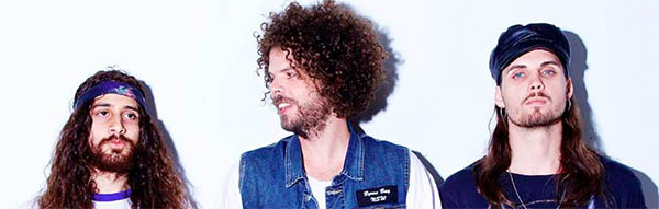 Wolfmother_2014