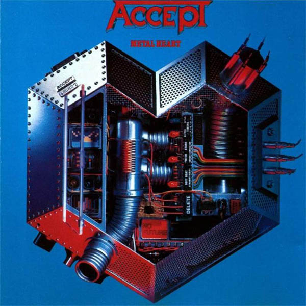 Accept_Metal_heart _1985