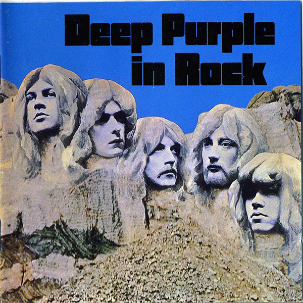 Deep-Purple_In-Rock_1970