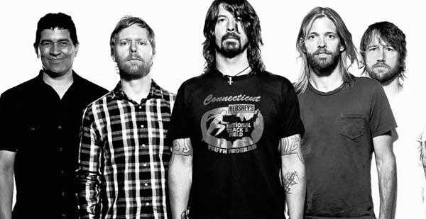Foo-Fighters_fakti_facts