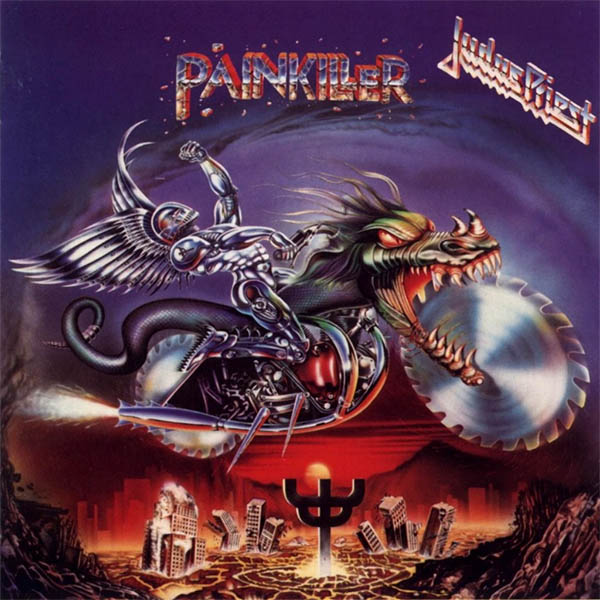 Judas-Priest_Painkiller_1990