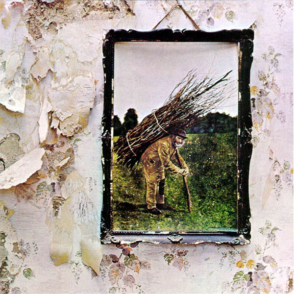 Led-Zeppelin_IV_1971