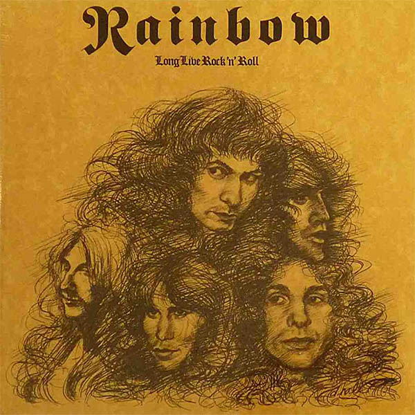 Rainbow_Long-Live-Rock-n-Roll_1978