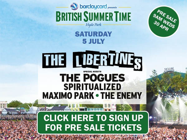 thelibertines_2014_british-summer-time