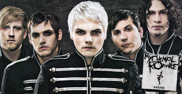 2006_my-chemical-romance