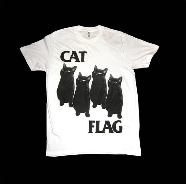 black-flag_logo_cat-flag