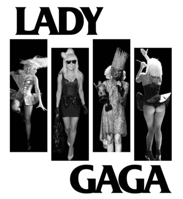 black-flag_logo_lady-gaga