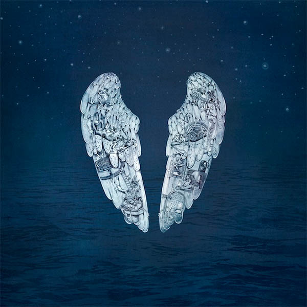 coldplay_Ghost-Stories_2014
