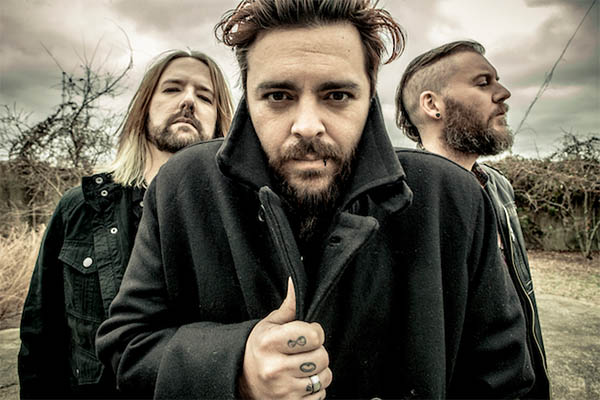 Seether_2014