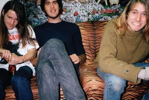 nirvana-chad-channing