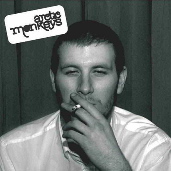 Arctic-Monkeys_Whatever-People-Say-I-Am-Thats-What-Im-Not_2006
