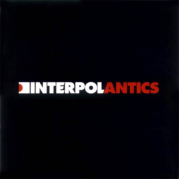 Interpol_Antics_2004