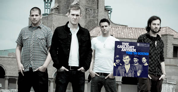 2008_The-Gaslight-Anthem
