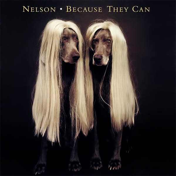NELSON_BECAUSE-THEY-CAN