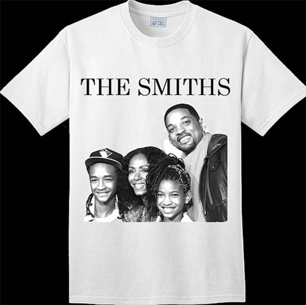 tshirt_the-smiths-will-smith