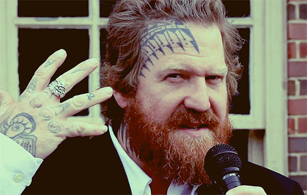 mastodon_Brent-Hinds_big
