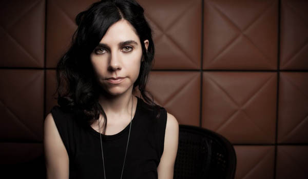 pj-harvey_2015_big