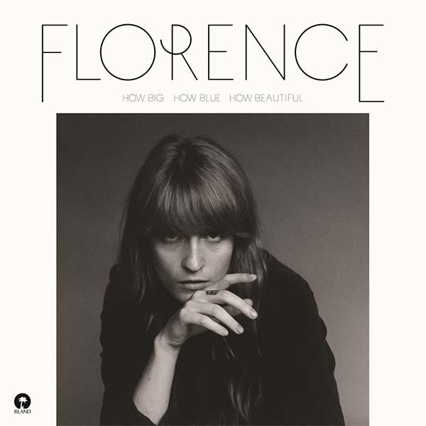 Florence-and-The-Machine_How-Big-How-Blue-How-Beautiful_2015_artwork