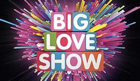 Биг лав шоу спб купить билеты концерты курган афиша 2017