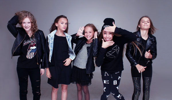 Open Kids | билеты на концерты в Казани 2020 | 😋 KASSIR.RU | 349x600