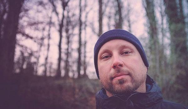 Chris Snelgrove and The Last Mile