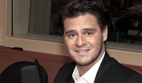 Julien Dassin