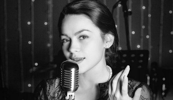 Екатерина Унгвари