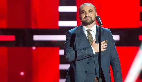 Габриэль Купатадзе