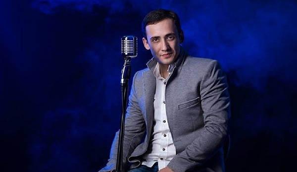 Дато Кенчиашвили