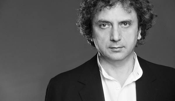 Roberto Cacciapagli