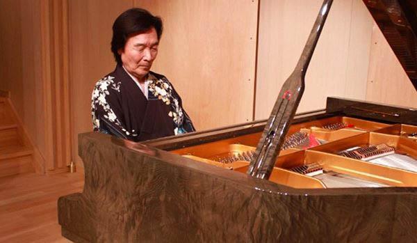 Idaki Shin